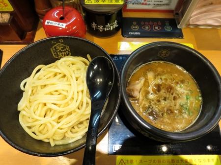 博多元助つけ麺200G.jpg