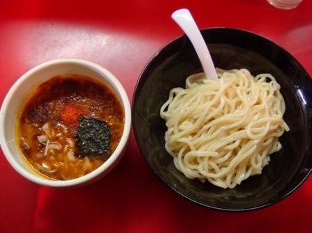 魚雷つけ麺.jpg
