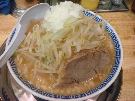 519ふじ麺.jpg