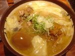 すみれ味噌ラーメン.JPG