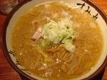すみれ味噌ラーメン1.JPG