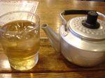 ますみ屋コーン茶.JPG