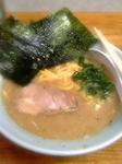 らすた麺2.jpg