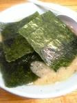 らすた麺.jpg