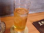 五行コーン冷茶.jpg