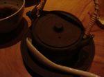 五行スープ割.jpg