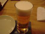 五行ビール.JPG