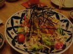 五行大根のサラダ.JPG