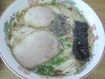 黒亭力合ラーメン.JPG