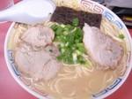 三洋軒支店1ラーメン.JPG