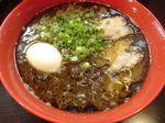 新風新風麺.jpg