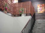 闘龍門階段.jpg