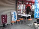 天龍ラーメンオープンテラス.jpg