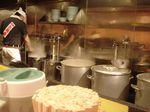 六角家厨房.JPG