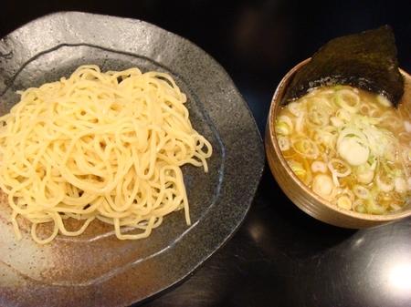 あびすつけ麺.jpg