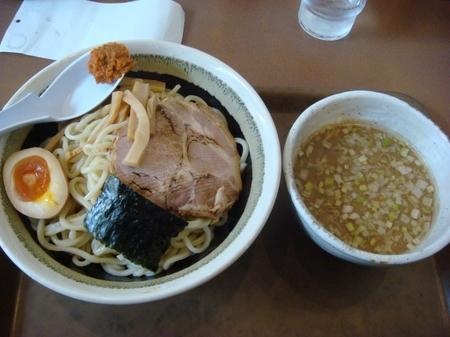 いっぷくラーメンつけ麺.jpg