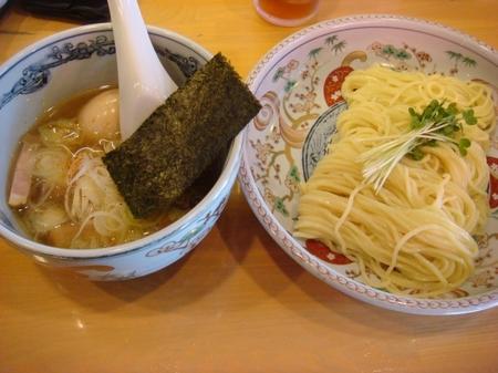いまるや塩つけ麺.jpg