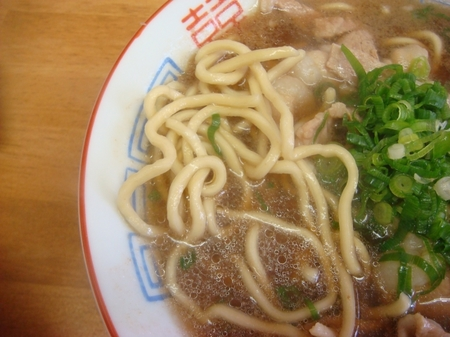 かわせ中華そば麺.jpg