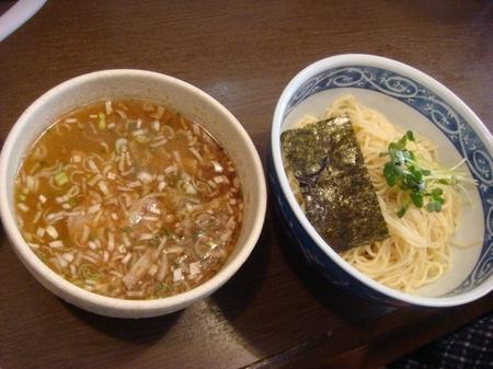 こむさしつけ麺.jpg