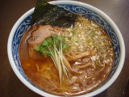 こむさし和風らぁ麺.jpg
