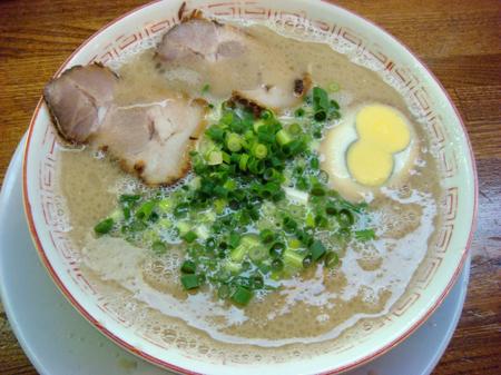 だるま大使のだるま特製麺.jpg