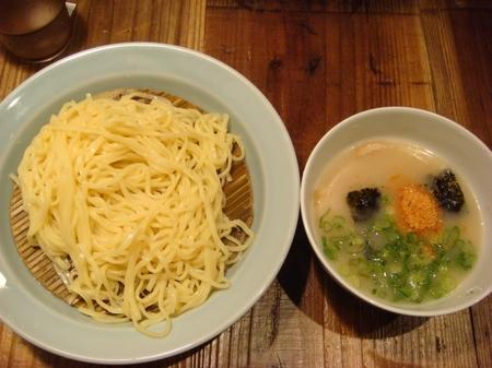 つけ麺秀博多つけ麺.jpg