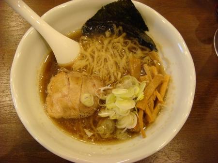 づゅる麺AOYAMAにぼし中華そば.jpg