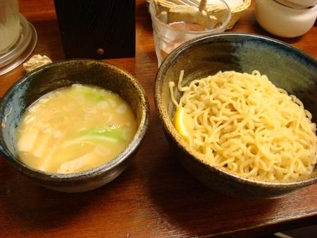 づゅる麺池田塩つけ麺.jpg