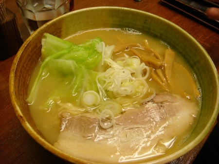 づゅる麺池田塩ラーメン.jpg