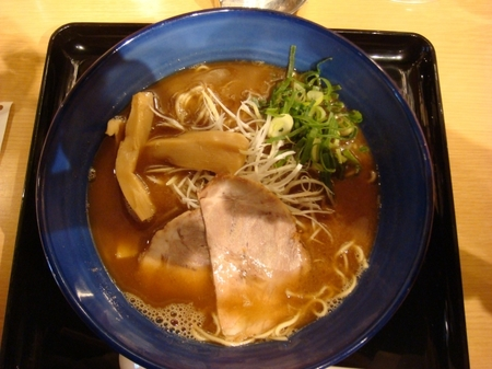 てんがららーめんまぐろらーめん濃いめ細麺.jpg