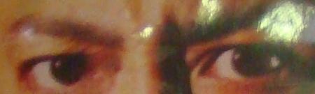 でびっとの目.jpg