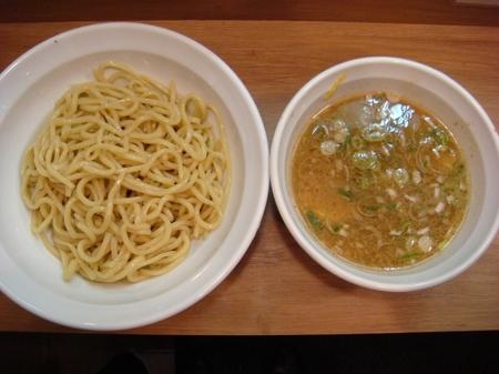 なおじつけ麺.jpg