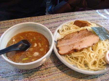 はじめ和風つけ麺.jpg