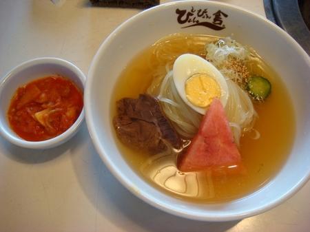 ぴょんぴょん舎本店盛岡冷麺別辛.jpg
