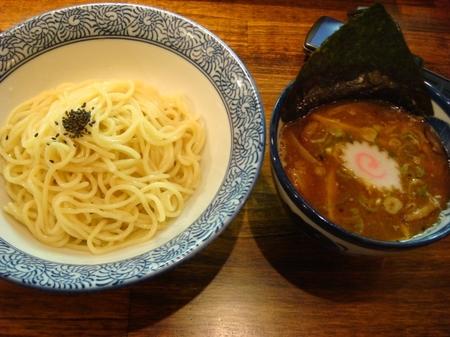 ぶしやつけ麺1玉.jpg