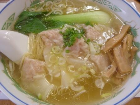 まくり肉福ワンタン麺塩.jpg