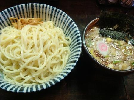 まる井つけ麺.jpg