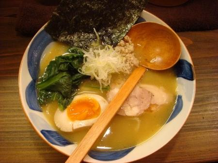 みしま鶏塩白湯.jpg
