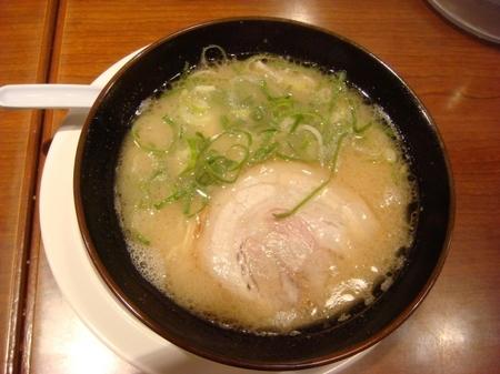 むらさき食堂ラースタ豚骨ラーメンミニ.jpg