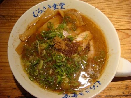 むらさき食堂魚醤油.jpg