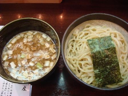 もといしつけ麺.jpg
