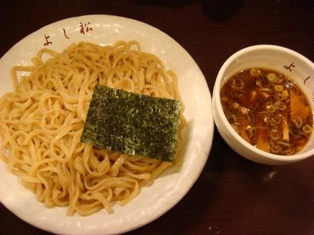 よし松つけ麺普盛和風.jpg