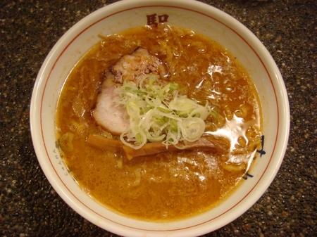 らーめんの駅味噌ラーメン.jpg