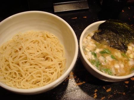ガガガ職堂つけ麺.jpg