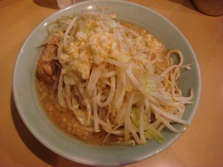 ジアウトサイダーズ醤油M.jpg
