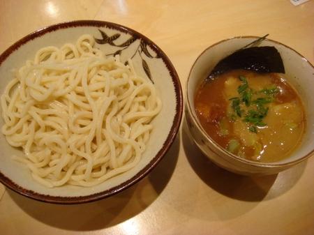 バガボンドつけ麺.jpg