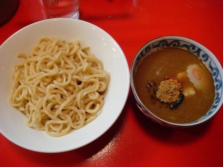 ボンズつけ麺.jpg