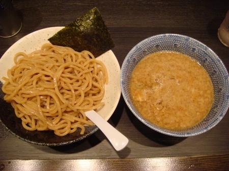 ポツリ濃厚煮干しつけ麺.jpg