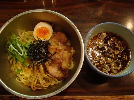 AFURIつけ麺甘露.jpg