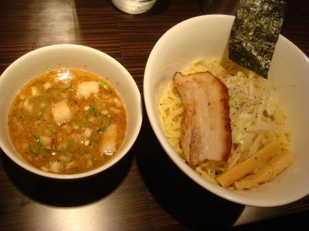 ATAGOツケ麺.jpg